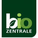 Biozentrale-Logo